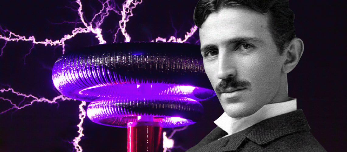 the-fascinating-life-of-nikola-tesla-the-genius-who-electrified-the-world-and-dreamed-up-death-rays